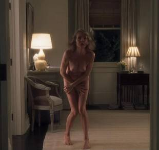 diane keaton nude in somethings gotta give 4982 3