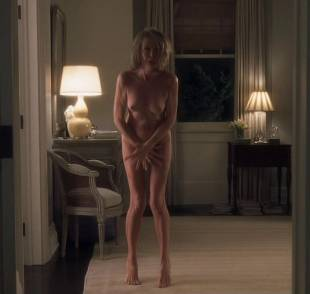 diane keaton nude in somethings gotta give 4982 5
