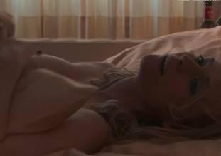 diane kruger nude in bed in sky 5547 11