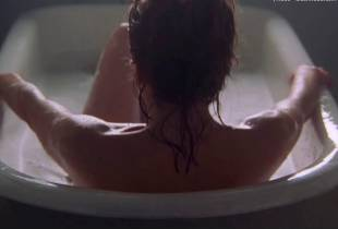 diane lane nude in unfaithful bathtub scene 7905 1