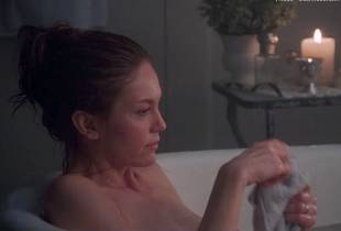 diane lane nude in unfaithful bathtub scene 7905 16