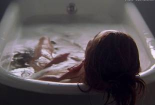 diane lane nude in unfaithful bathtub scene 7905 3