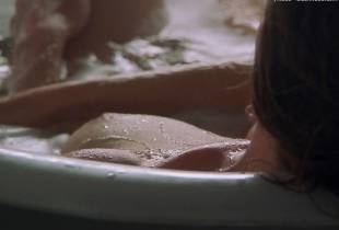 diane lane nude in unfaithful bathtub scene 7905 7