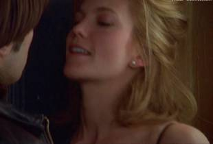 diane lane topless in unfaithful 6364 11