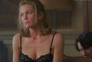 diane lane topless in unfaithful 6364 2