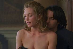diane lane topless in unfaithful 6364 3