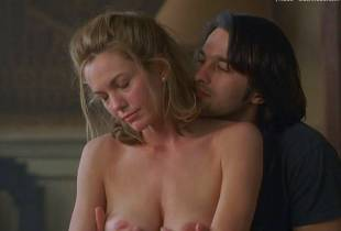 diane lane topless in unfaithful 6364 4
