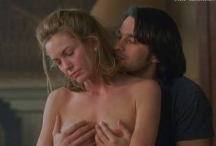 diane lane topless in unfaithful 6364 5