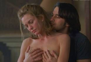 diane lane topless in unfaithful 6364 6