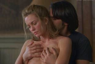 diane lane topless in unfaithful 6364 7