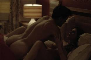 diora baird nude sex scene in casual 5024 6