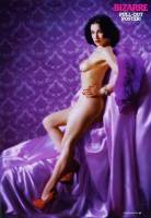 dita von teese nude isnt all so bizarre 2469 5