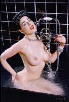 dita von teese nude isnt all so bizarre 2469 8