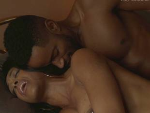 dominique perry nude in insecure sex scene 8994 3