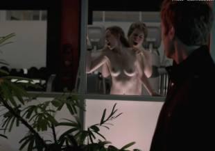 dorothy reynolds nude in vice principals sex scene 9317 1