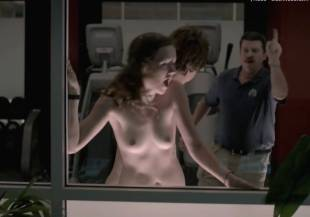 dorothy reynolds nude in vice principals sex scene 9317 13