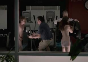 dorothy reynolds nude in vice principals sex scene 9317 15