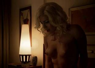 elena satine nude for fantasy sex on magic city 9982 1