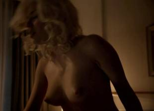 elena satine nude for fantasy sex on magic city 9982 14