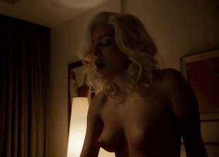 elena satine nude for fantasy sex on magic city 9982 17