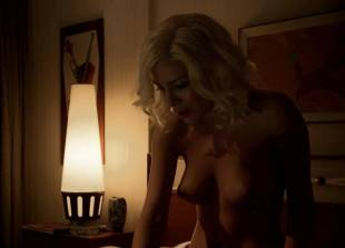 elena satine nude for fantasy sex on magic city 9982 7