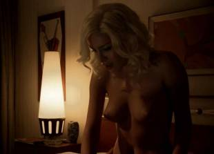 elena satine nude for fantasy sex on magic city 9982 8