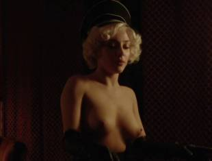 elena satine topless to die for on magic city 7079 3