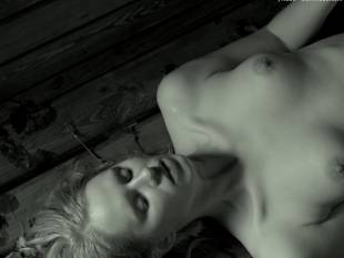 elina pahklimagi topless sauna scene in end of a great era 3076 8