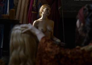 eline powell topless on game of thrones 3364 11