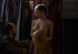 eline powell topless on game of thrones 3364 20