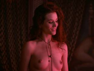 elisa lasowski topless for foreplay on game of thones 1314 12