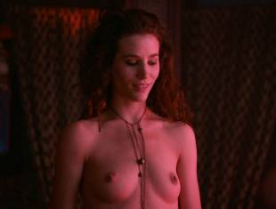 elisa lasowski topless for foreplay on game of thones 1314 16