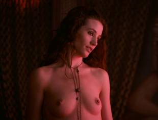 elisa lasowski topless for foreplay on game of thones 1314 18