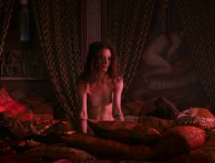 elisa lasowski topless for foreplay on game of thones 1314 2
