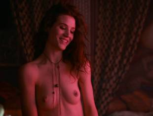 elisa lasowski topless for foreplay on game of thones 1314 7
