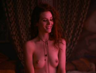 elisa lasowski topless for foreplay on game of thones 1314 9