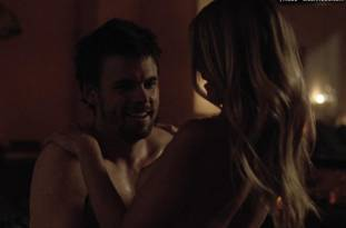 eliza coupe nude sex scene in casual 5781 13