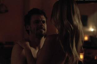 eliza coupe nude sex scene in casual 5781 14