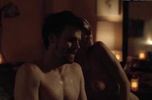 eliza coupe nude sex scene in casual 5781 18