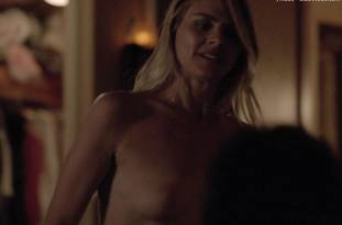 eliza coupe nude sex scene in casual 5781 22