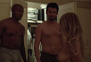 eliza coupe teri andrez topless together on casual 6149 18