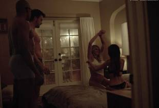 eliza coupe teri andrez topless together on casual 6149 3