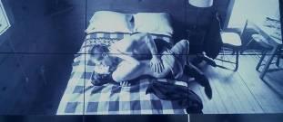 elizabeth olsen nude in oldboy sex scene 2789 8
