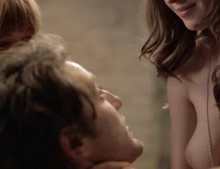 elizabeth rice topless from buttwhistle 1434 5