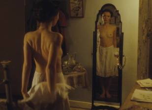 emily browning nude full frontal in summer in february 6617 1
