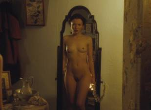 emily browning nude full frontal in summer in february 6617 10