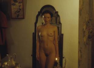 emily browning nude full frontal in summer in february 6617 11