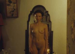 emily browning nude full frontal in summer in february 6617 12