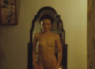 emily browning nude full frontal in summer in february 6617 13