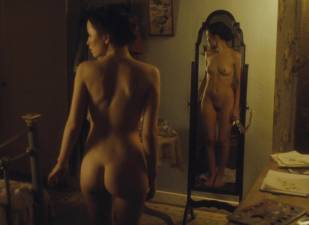 emily browning nude full frontal in summer in february 6617 16